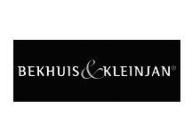 Bekhuis en Kleinjan