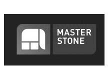 Master Stone