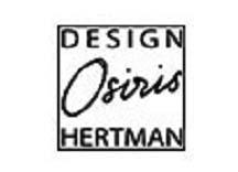 Design Osiris Hertman