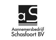 Aannemersbedrijf Schasfoort
