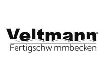 Veltmann