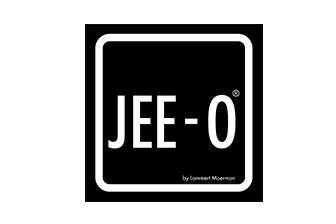 starline-oost-jee-o