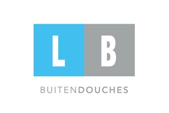 starline-oost-lb-buitendouches
