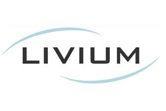 livium-starline-oost