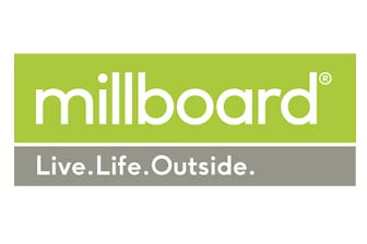 millboard-starline-oost