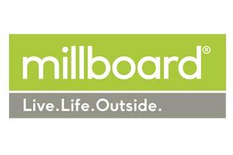 millboard-starline-oost