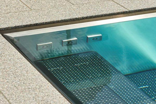 polytherm-rvs-zwembad