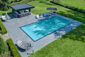 veltmann-zwembad-birdview